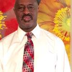 Henry Harris: Board Member