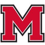 Morgan County School System