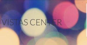 Vistas Center
