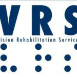 VRS (Vision Rehabilitation Services)