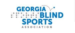Georgia Blind Sports
