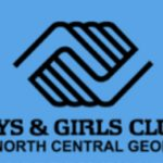 Madison, GA Boys and Girls Club
