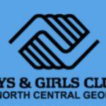 Madison, GA Boys and Girls Club