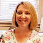 Laura Turner: Board Member